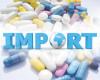 Контроль за додержанням ліцензійних умов з імпорту лікарських засобів: Мін'юст повернуло на доопрацювання зміни до Порядку