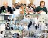 Наука та виробництво —новий рівень партнерства в розробці та впровадженні інноваційних лікарських засобів