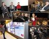 Креативный форум для фармацевтов «Healthcare Creative Forum»:вдохновляйся идействуй!