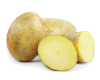 Картофель поможет избежать лишних килограммов?