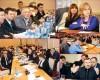 Проект Військово-медичної доктрини: відбулося перше публічне обговорення