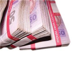Профільний комітет рекомендує у2015р. збільшити видатки назакупівлю ліків та підвищити зарплатню медикам