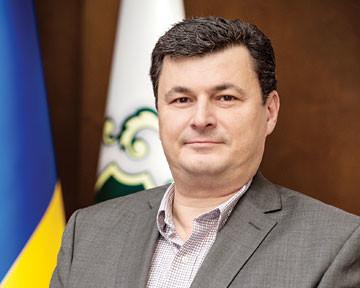 Новопризначений міністр охорони здоров'я України обіцяє позбутися корупційних схем у медичній галузі