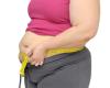 Избыточная масса тела может спровоцировать деликатные проблемы