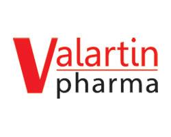 ООО «Валартин Фарма» оказывает помощь украинским больницам