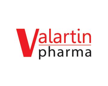 Звернення директора ТОВ «Валартін Фарма» до міністра охорони здоров`я