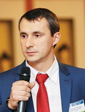 Вектори розвитку фармацевтичного ринку: Аптечний саміт України — 2014
