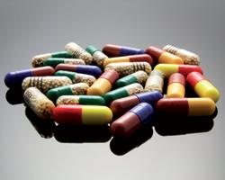 Обіг підконтрольних речовин: уВРУ зареєстровано проект змін