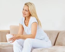 Знания иопыт немецких специалистов для облегчения симптомов простуды