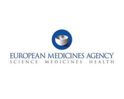 В2014г. EMA рекомендовано кодобрению рекордное количество лекарственных средств для терапии пациентов средкими заболеваниями