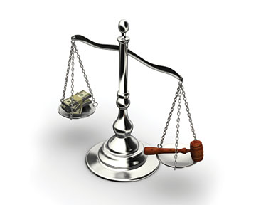 Государственные закупки вУкраине, или Очерк о стабильности