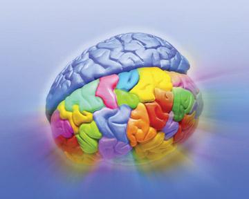 Развенчиваем мифы: АКТОВЕГИН ириск развития деменции