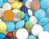 Реалізація ліків дозавершення терміну придатності: набули чинності відповідні зміни