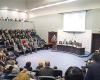 Активна та плідна співпраця зпідприємцями— завдання №1 для Державної регуляторної служби України