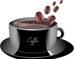 Кофе может защитить отрака кожи?