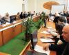 Підготовка кадрів для фармгалузі:якими компетенціями повинні володіти випускники ВНЗ