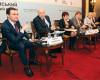 Украинский фармацевтический форум 2014: перспективы развития фармрынка Украины