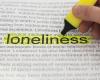 Одинокие мужчины живут меньше?