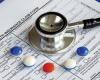 Стан забезпечення препаратами хворих натуберкульоз вУкраїні: Український центр контролю засоціально небезпечними хворобами інформує