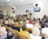 Реформування медичної галузі міністр охорони здоров'я плануєрозпочати зКиєва