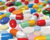 Антигіпертензивні лікарські засоби: виявлено раніше невідомий небезпечний вплив навагітних деяких їх діючих речовин
