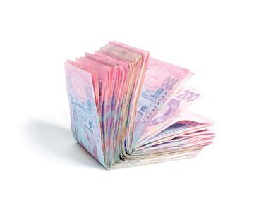 Держбюджет–2015: загальнодержавні витрати наохорону здоров'я становлять 46,7 млрд грн.