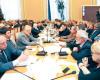 Реформа системи охорони здоров'я вУкраїні: відбулися комітетські слухання