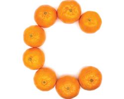 Что полезнее: апельсин илиапельсиновый сок?