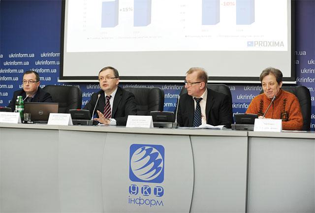 Возвращение нарынок АЛЬФАПЕГА. МЗ Украины отказывается выполнять решениесуда