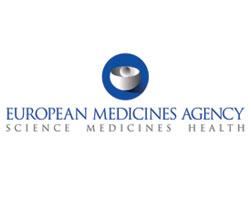 EMA рекомендовало кодобрению препарат для снижения избыточной массы тела