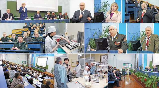 Аптечное производство: есть ли вУкраине перспективы для его развития?