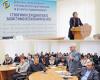 Ксенія Ляпіна представила першочергові напрямки роботи Державної регуляторної служби України