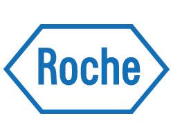 Компания «Roche» анонсировала начало стратегического сотрудничества с«Foundation Medicine»