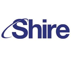 Компания «Shire» приобретает «NPS Pharmaceuticals» за5,2 млрд дол. США