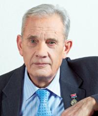 І.М. Перцев