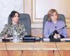 Відшкодування вартості антигіпертензивних ліків необхідно продовжити: профільний комітет