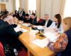 Національний інститут раку: до вирішення конфлікту долучається профільний парламентський комітет