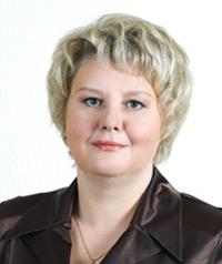 Л.В. Деримедвідь
