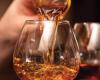 Кчему может привести любовь кспиртным напиткам всреднем возрасте?