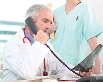 Шляхи реформування галузі охорони здоров'я: пропозиції Всеукраїнської Ради захисту прав та безпеки пацієнтів