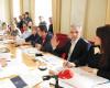 Профільний парламентський комітет розглянув ряд галузевих законопроектів