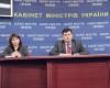 Зміни в процедурі закупівель не означають витіснення вітчизняних компаній:Олександр Квіташвілі