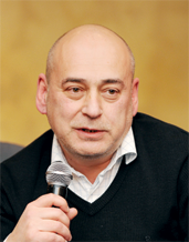 Драйверы ритейла в 2015 г.