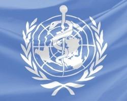 Закупівлі фармпродукції через міжнародні організації: зареєстровано третій пакет законопроектів