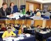 Імпорт ліків та медичних виробів вУкраїну: особливості національного законодавства