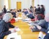 МОЗ зволікає з впровадженням медичної реформи: профільний комітет