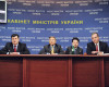 Проект Світового банкумає на меті допомогти українцям стати здоровішими