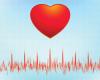 Как диета влияет нариск развития сердечно-сосудистых заболеваний?