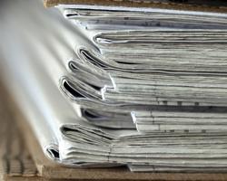 Нові правила утилізації та знищення лікарських засобів: Розроблено відповідний проект