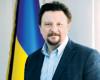 Разделение экспертных и регистрационных функций — путь к прозрачности процедур: Игорь Шкробанец